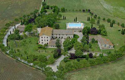 toscane-agritourisme-famille