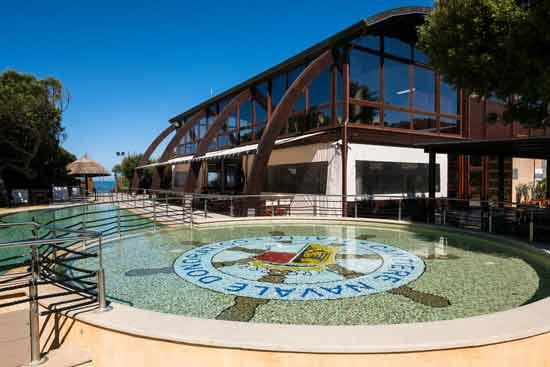 toscane-hotel-famille