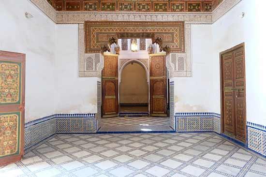 visiter-marrakech-en-famille-palais
