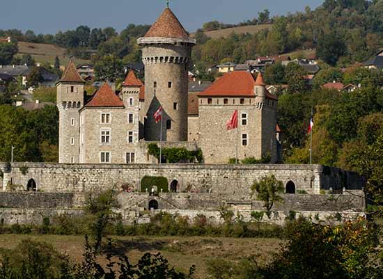 annecy-en-famille-chateau
