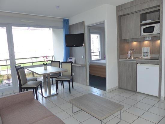 appart-hotel-clermont-ferrand-chambre-familiale