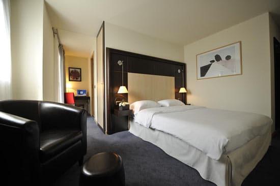 hotel-annecy-chambre-familiale