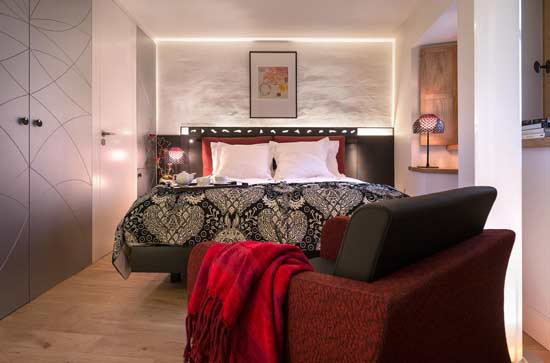 h tel famille annecy top10. Black Bedroom Furniture Sets. Home Design Ideas