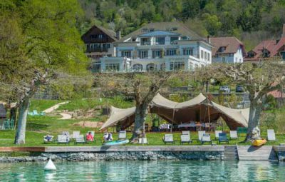 hotel-familial-a-annecy