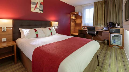 hotel-familial-clermont-ferrand