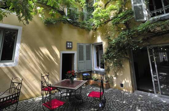 logement-famille-clermont-ferrand