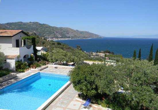residence-vacances-famille-sicile