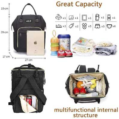 sac-isotherme-pour-repas-bebe