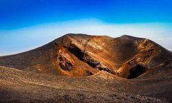 sicile-avec-enfants-volcan