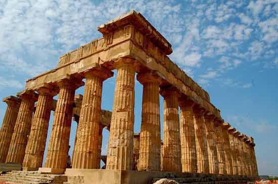 sicile-en-famille-temple