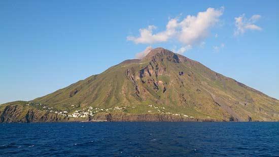 sicile-en-famille-volcan