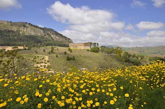 voyage-en-sicile-en-famille-temple