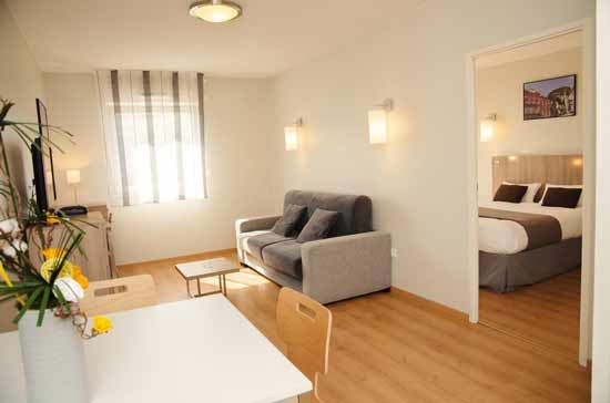 appart-hotel-familial-toulouse