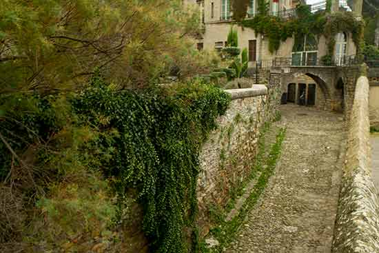 carcassonne-en-famille