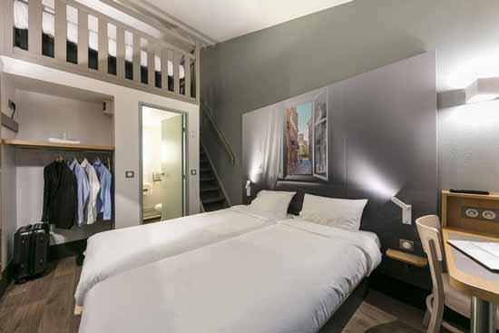 cite-espace-toulouse-hotel