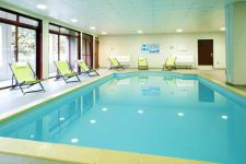 hotel-carcassonne-chambre-familiale