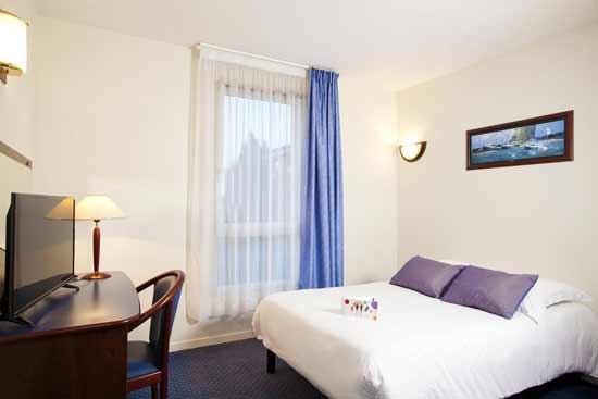 hotel-chambre-familiale-carcassonne