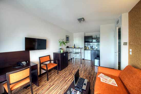 hotel-chambre-familiale-toulouse
