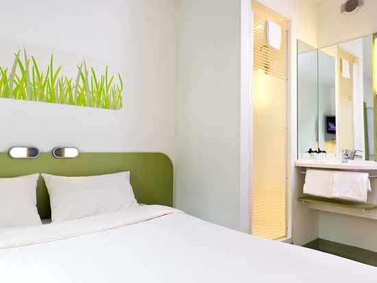 hotel-cite-espace