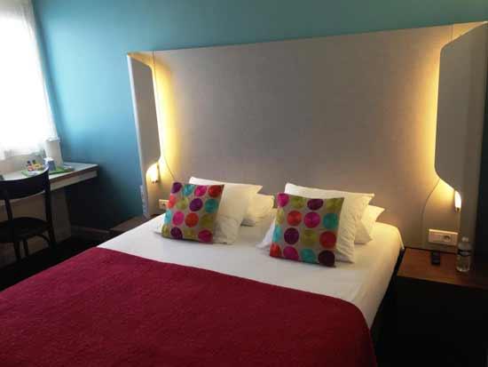 hotel-pour-famille-carcassonne