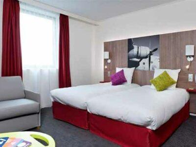 hotel-toulouse-cite-espace