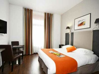 hotel-toulouse-famille