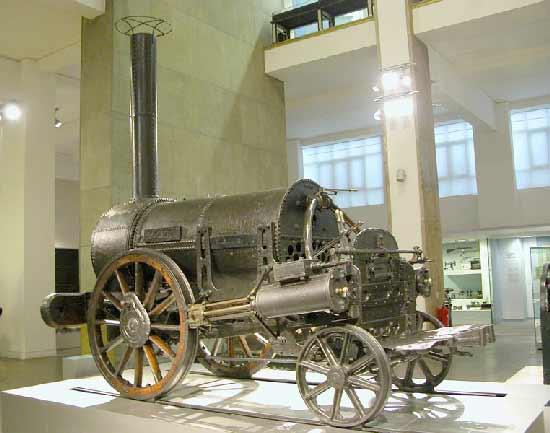 musée-famille-londres