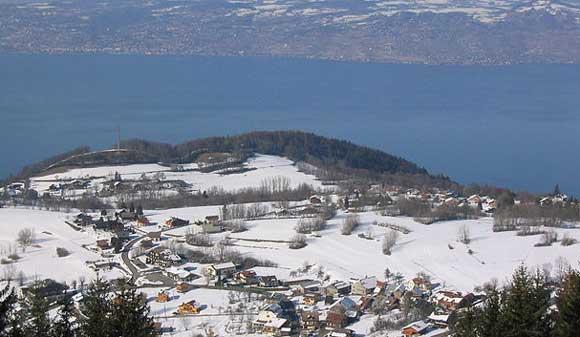 station-de-ski-familiale-