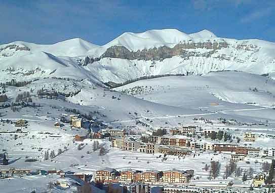 station-ski-familiale-
