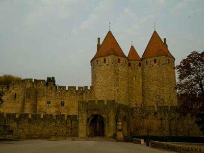 visite-carcassonne-en-famille