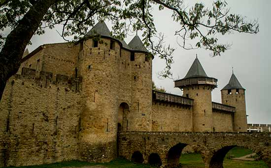 visiter-carcassonne-en-famille