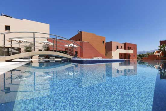 appart-hotel-club-famille-crete