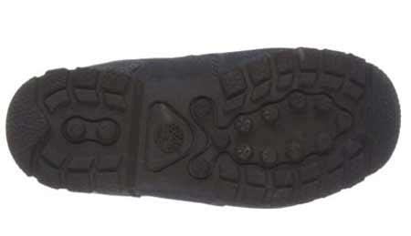 chaussure-rando-enfant