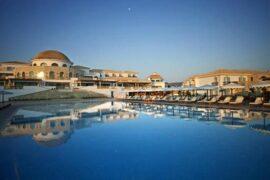 club-famille-crete