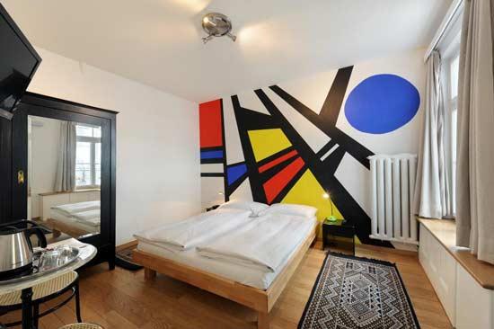 hotel-en-famille-suisse