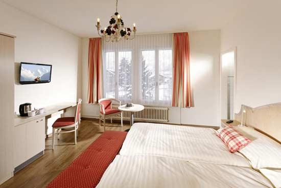 hotel-enfants-en-suisse