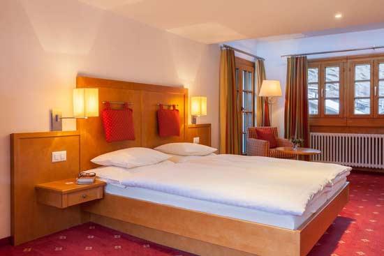hotel-enfants-suisse