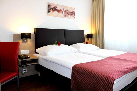 hotel-familial-en-suisse