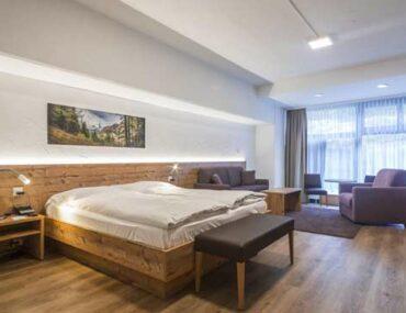 hotel-pour-famille-suisse