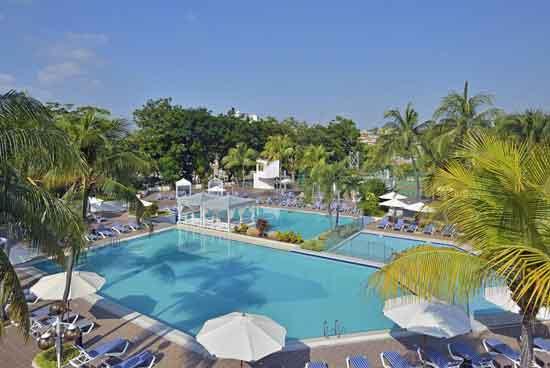 meilleur-hotel-cuba-famille-avec-piscine