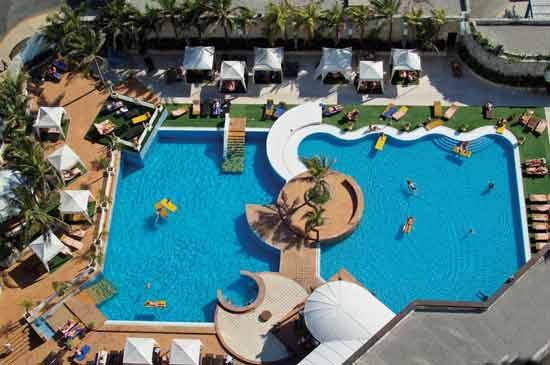meilleur-hotel-famille-cuba