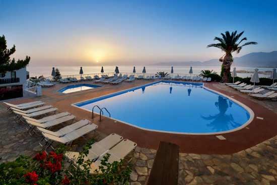 petit-hotel-famille-crete