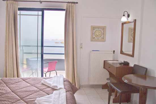 petit-hotel-famille-en-crete