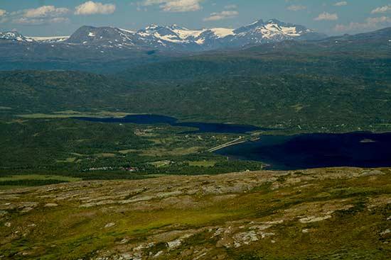 randonnée-suède-parc-sami