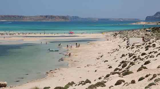 vacances-en-crete-en-famille-plage