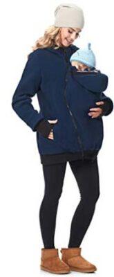 veste-de-portage-homme