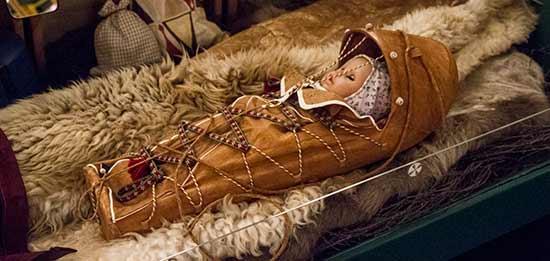 visite-suede-musée-sami-jokkmokk