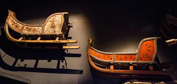 visiter-suède-musée