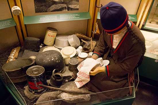 visiter-suede-musée-jokkmokk