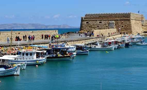 voyage-en-crete-en-famille-heraklion